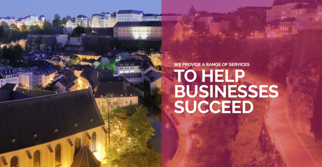 Accounting and Tax Company Formation and Business Advisory Luxembourg