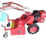 Mini tiller/Power Tiller/Cultavator LS-220B