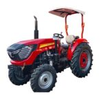 Four-wheel tractor 250/254、300/304、350/354、400/404、450/454、500/504、600/604