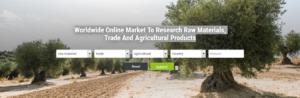 Farm Market - international trade, technology, machinery and product transfer